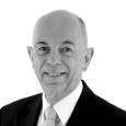 Richard Sprenger - Chairman