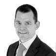 Dominic Binks - Director of Business Development