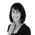 Shelley Houlbrook - Director of communications and Strategic Partnerships