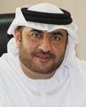 Khalid Mohammed Sharif Al Awadhi