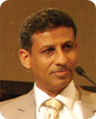 Bashir Hassan Yousif