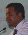 Bobby Krishna