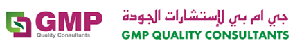 GMP Quality Consultants