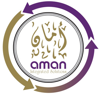 AMAN Intergrated Solutions