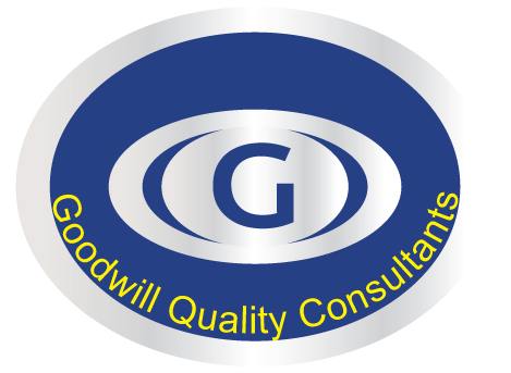 Goodwill Quality Consultants