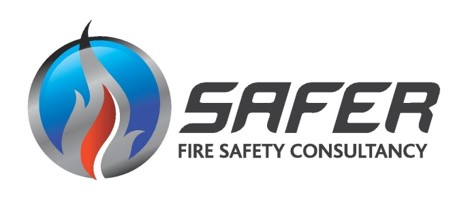 Safer Fire Safety Consultancy