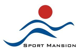 Sport Mansion