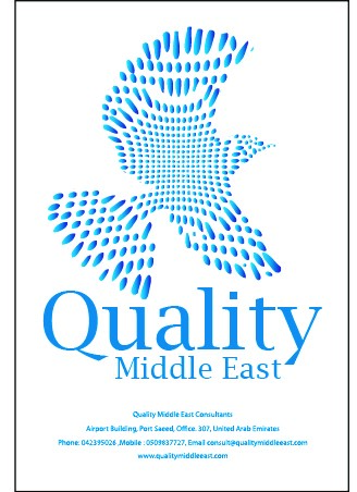 Quality Middle East