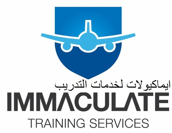 Immaculate Training Services