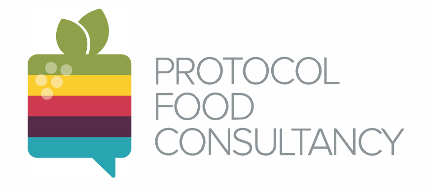 Protocol Food Consultancy