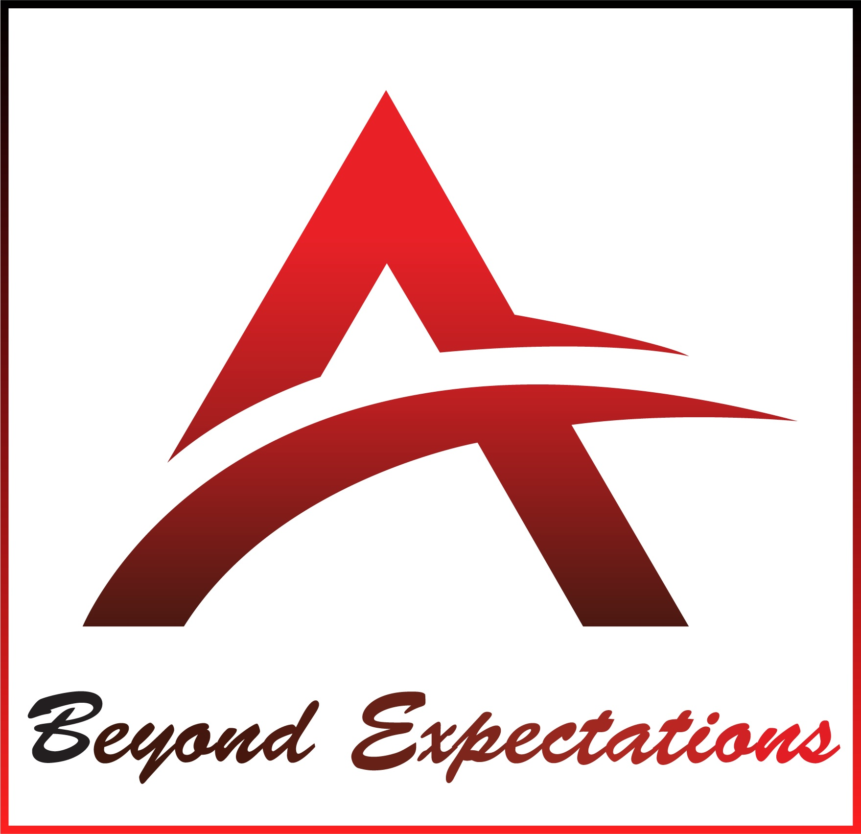 ABAAN Beyond Expectations
