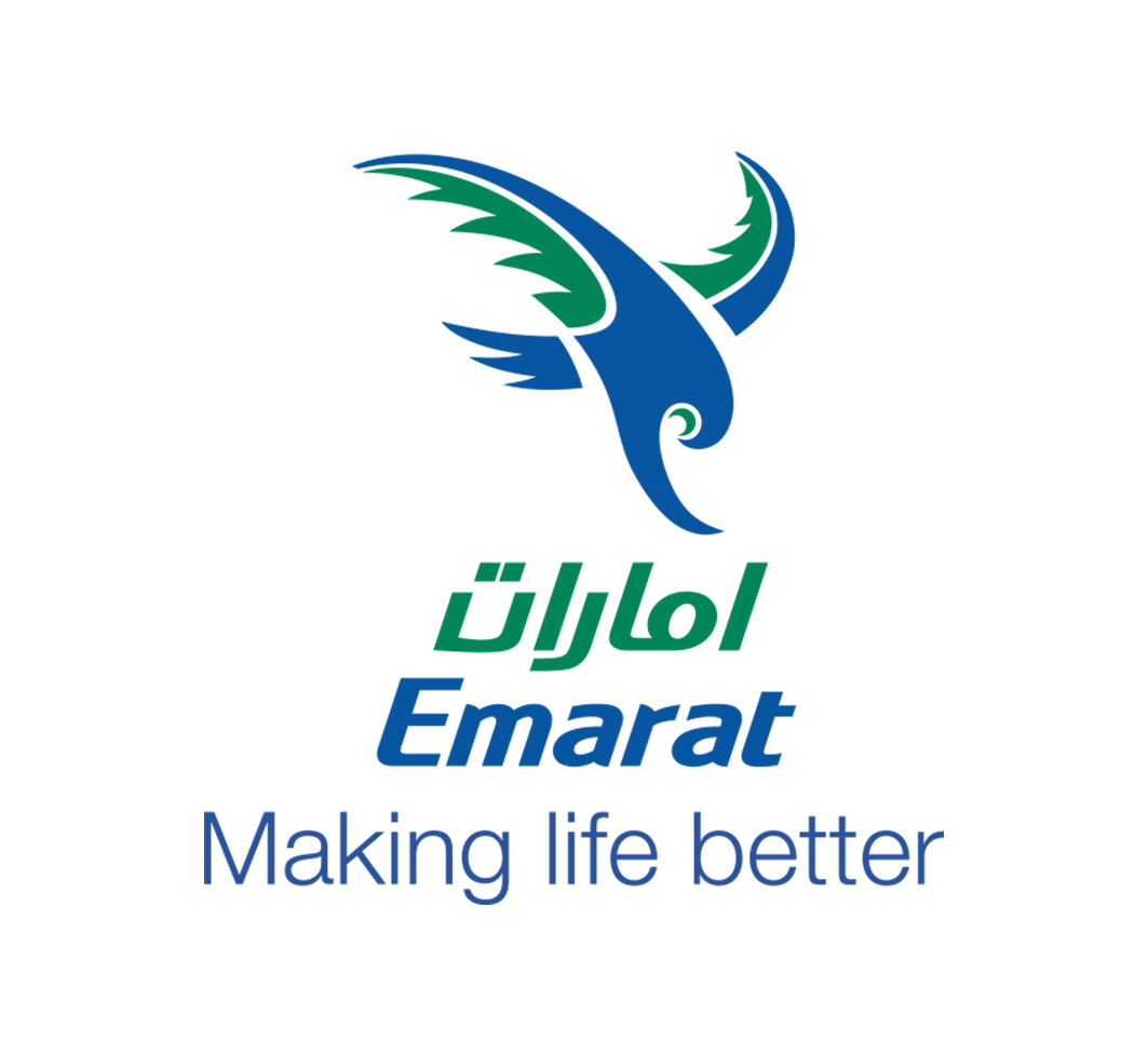 Emarat - Making life better