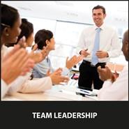 leadership traineeship