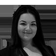 business development manager - chelsey tyler