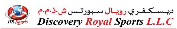 Discovery Royal Sports LLC