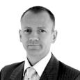 Chris Sprenger - Managing Director