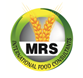 MRS International Food Consultants