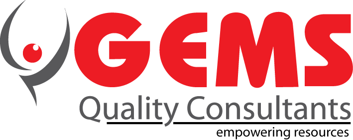 GEMS Quality Consultants
