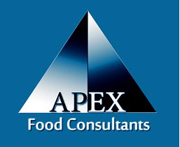 Apex Food Consultancy
