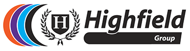 Highfield Group
