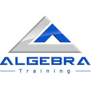 Algebra Training