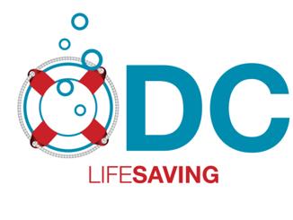 ODC Lifesaving