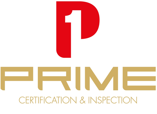 Prime Certification & Inspection