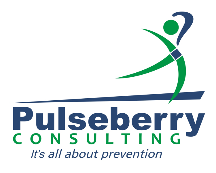 Pulseberry Consulting
