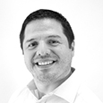 Rodolfo Madrid - Special Projects Manager