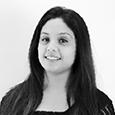 Roshna Raj - Senior Centre Manager