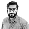 Hassan Naveed Malik - Highfield International
