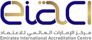 Emirates International Accreditation Centre