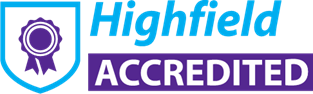 Highfield Accredited
