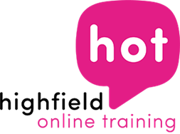 traineeship training resources