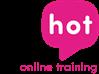 training centre online courses