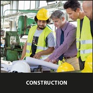 construction traineeship